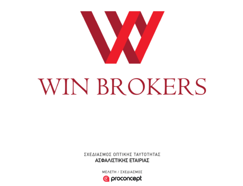 Win Brokers
